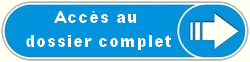 Acces dossier complet