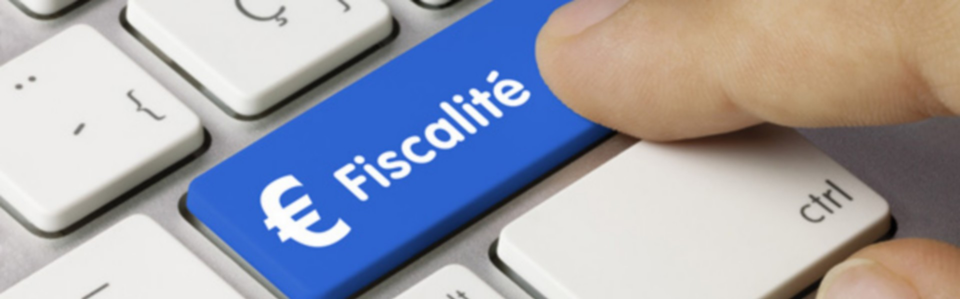 Fiscalitre 1