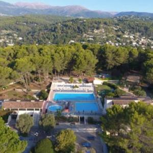 Belambra colle sur loup arriere pays nice colb12410 bele17 001