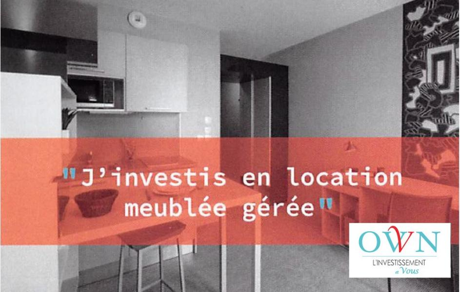 J investis en location mleublee geree 1