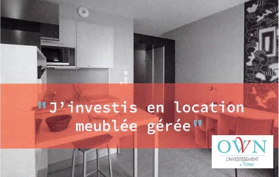 J investis en location mleublee geree 4