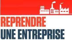 REPRISE ENTREPRISE COMMERCE - TRANSPORT - DISTRIBUTION