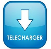 Telecharger 300x290